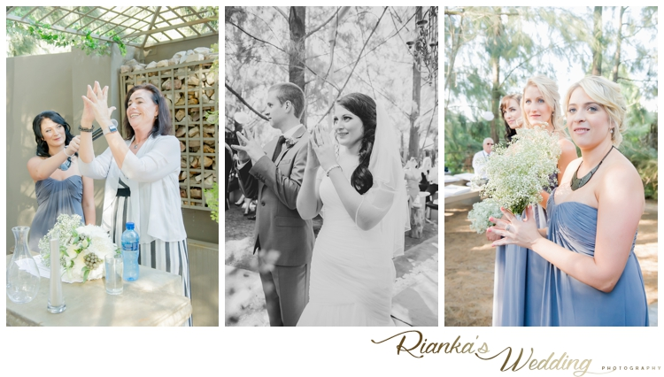 lavandou_wedding_kent_and_jade_riankas_wedding_photography_pretoria_gauteng00049