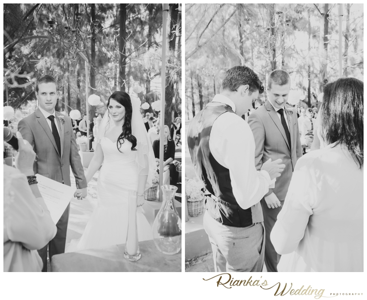 lavandou_wedding_kent_and_jade_riankas_wedding_photography_pretoria_gauteng00050