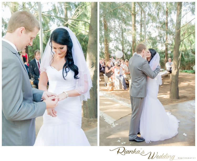 lavandou_wedding_kent_and_jade_riankas_wedding_photography_pretoria_gauteng00051