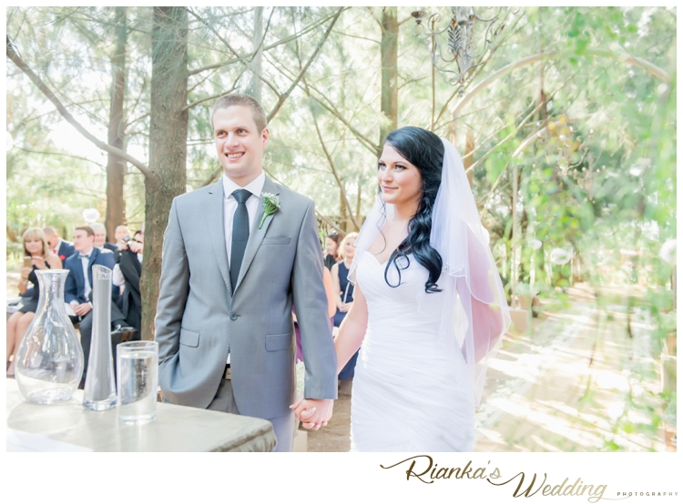lavandou_wedding_kent_and_jade_riankas_wedding_photography_pretoria_gauteng00052