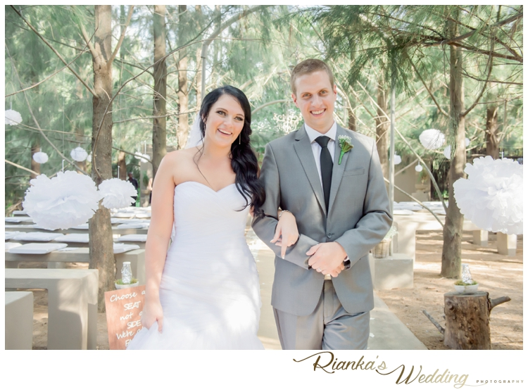 lavandou_wedding_kent_and_jade_riankas_wedding_photography_pretoria_gauteng00053
