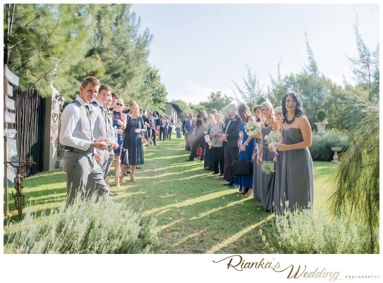 lavandou_wedding_kent_and_jade_riankas_wedding_photography_pretoria_gauteng00054