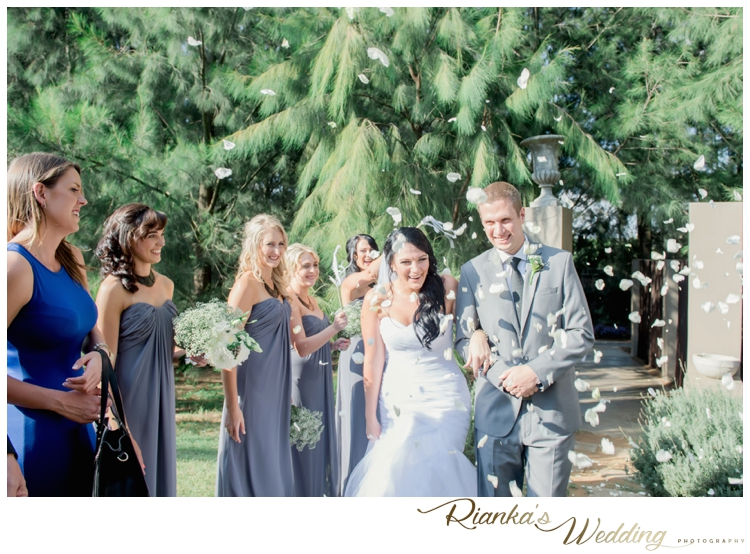 lavandou_wedding_kent_and_jade_riankas_wedding_photography_pretoria_gauteng00055