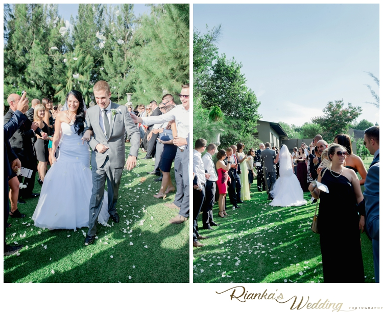 lavandou_wedding_kent_and_jade_riankas_wedding_photography_pretoria_gauteng00056