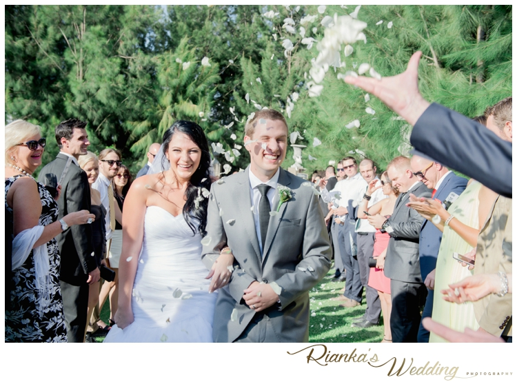 lavandou_wedding_kent_and_jade_riankas_wedding_photography_pretoria_gauteng00057