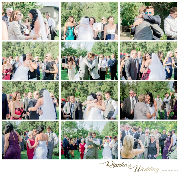 lavandou_wedding_kent_and_jade_riankas_wedding_photography_pretoria_gauteng00058