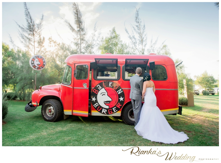 lavandou_wedding_kent_and_jade_riankas_wedding_photography_pretoria_gauteng00059