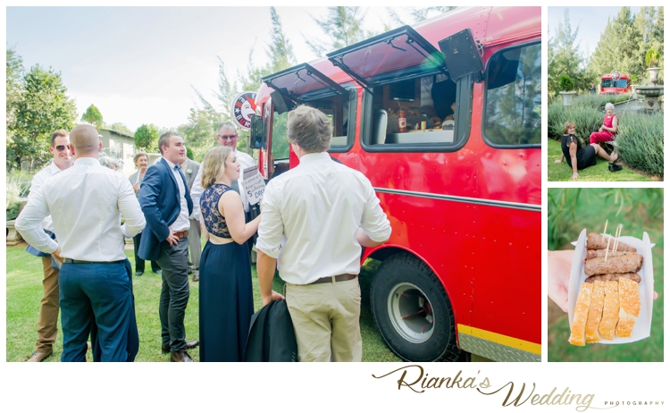 lavandou_wedding_kent_and_jade_riankas_wedding_photography_pretoria_gauteng00060