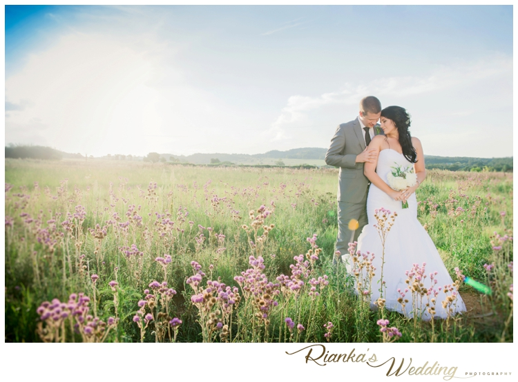 lavandou_wedding_kent_and_jade_riankas_wedding_photography_pretoria_gauteng00061