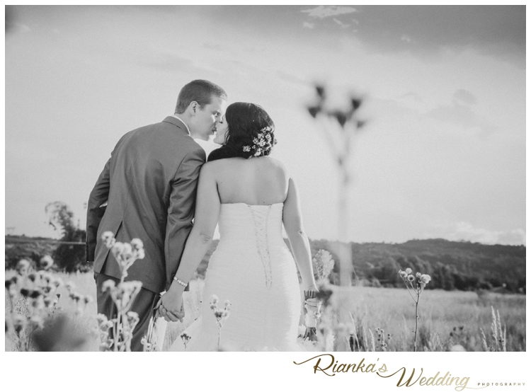 lavandou_wedding_kent_and_jade_riankas_wedding_photography_pretoria_gauteng00062