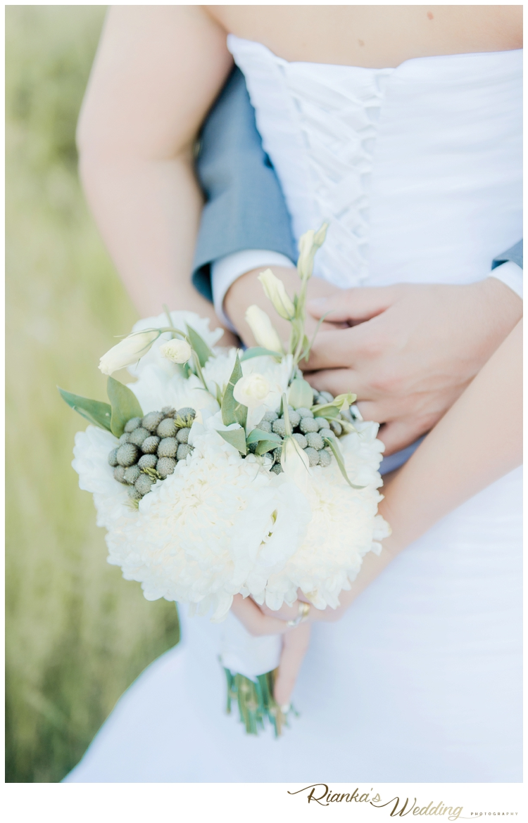 lavandou_wedding_kent_and_jade_riankas_wedding_photography_pretoria_gauteng00063