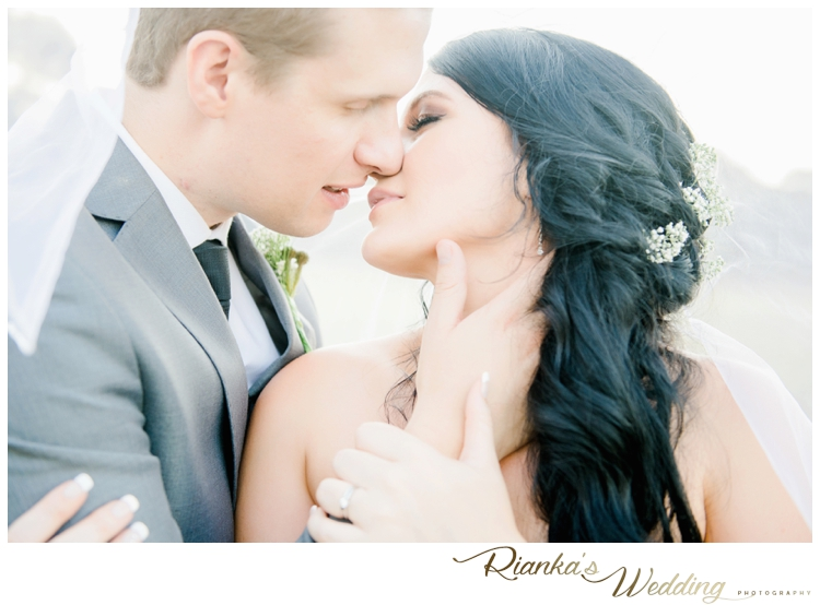 lavandou_wedding_kent_and_jade_riankas_wedding_photography_pretoria_gauteng00064