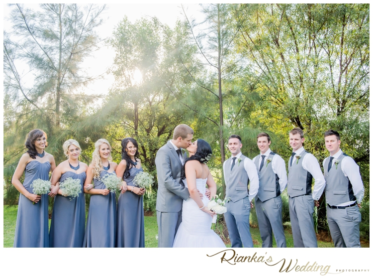 lavandou_wedding_kent_and_jade_riankas_wedding_photography_pretoria_gauteng00065