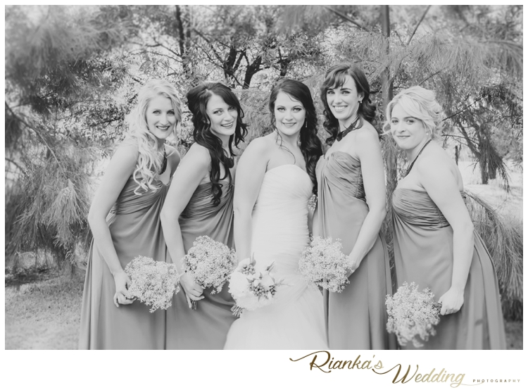 lavandou_wedding_kent_and_jade_riankas_wedding_photography_pretoria_gauteng00066
