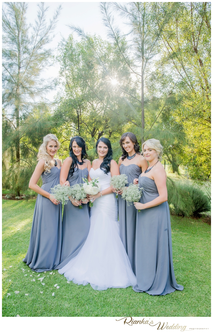 lavandou_wedding_kent_and_jade_riankas_wedding_photography_pretoria_gauteng00067