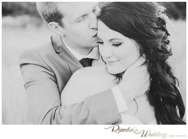 lavandou_wedding_kent_and_jade_riankas_wedding_photography_pretoria_gauteng00068