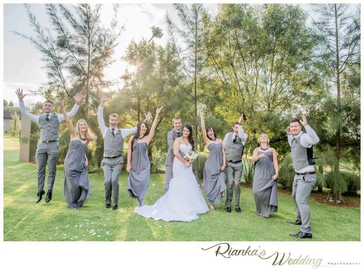 lavandou_wedding_kent_and_jade_riankas_wedding_photography_pretoria_gauteng00069