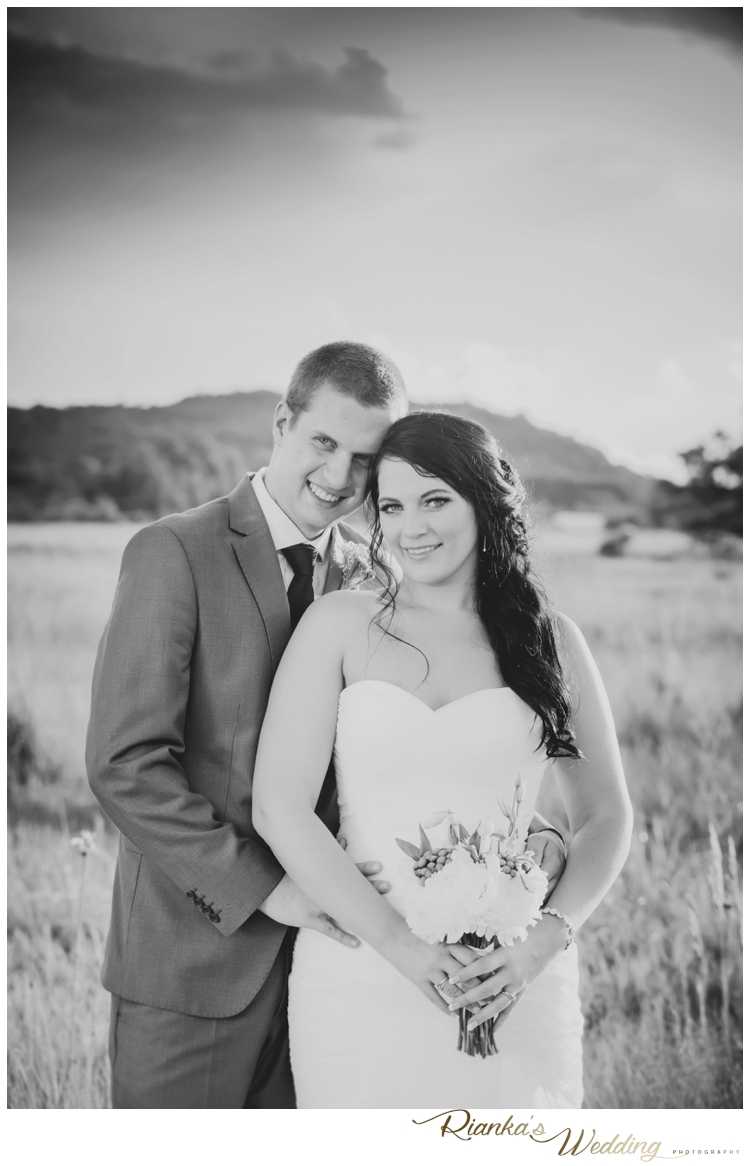 lavandou_wedding_kent_and_jade_riankas_wedding_photography_pretoria_gauteng00070