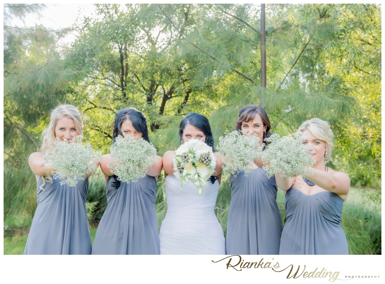 lavandou_wedding_kent_and_jade_riankas_wedding_photography_pretoria_gauteng00071