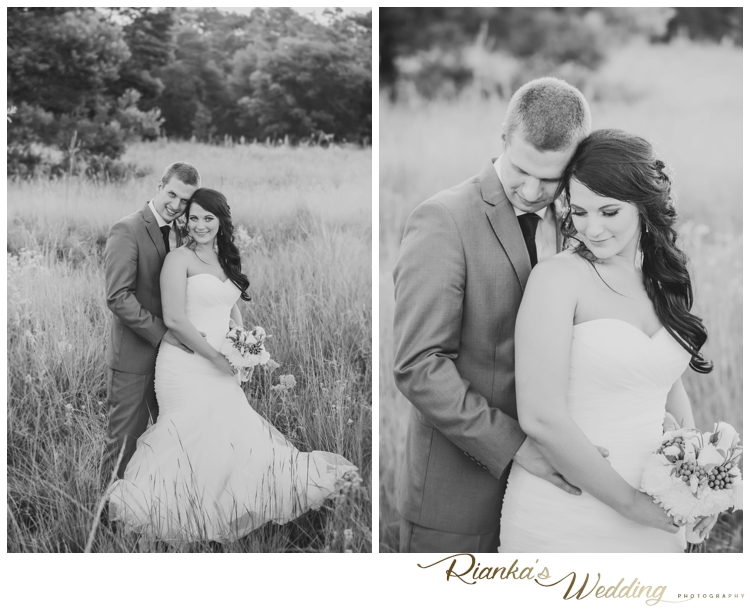 lavandou_wedding_kent_and_jade_riankas_wedding_photography_pretoria_gauteng00072
