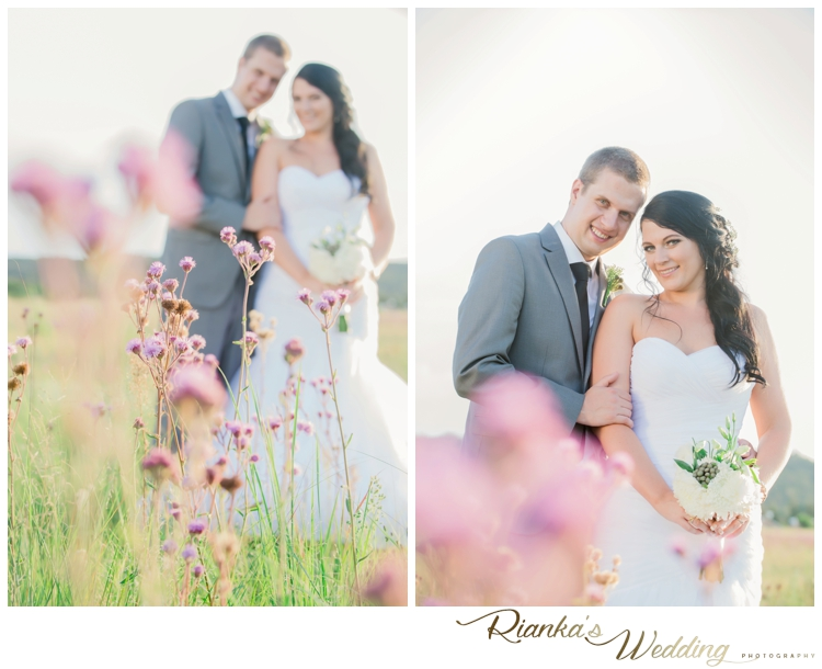 lavandou_wedding_kent_and_jade_riankas_wedding_photography_pretoria_gauteng00073