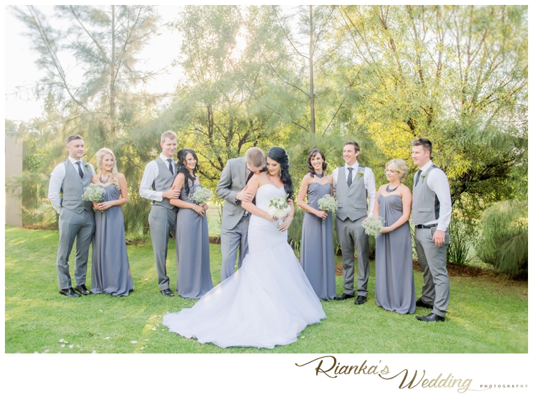 lavandou_wedding_kent_and_jade_riankas_wedding_photography_pretoria_gauteng00074