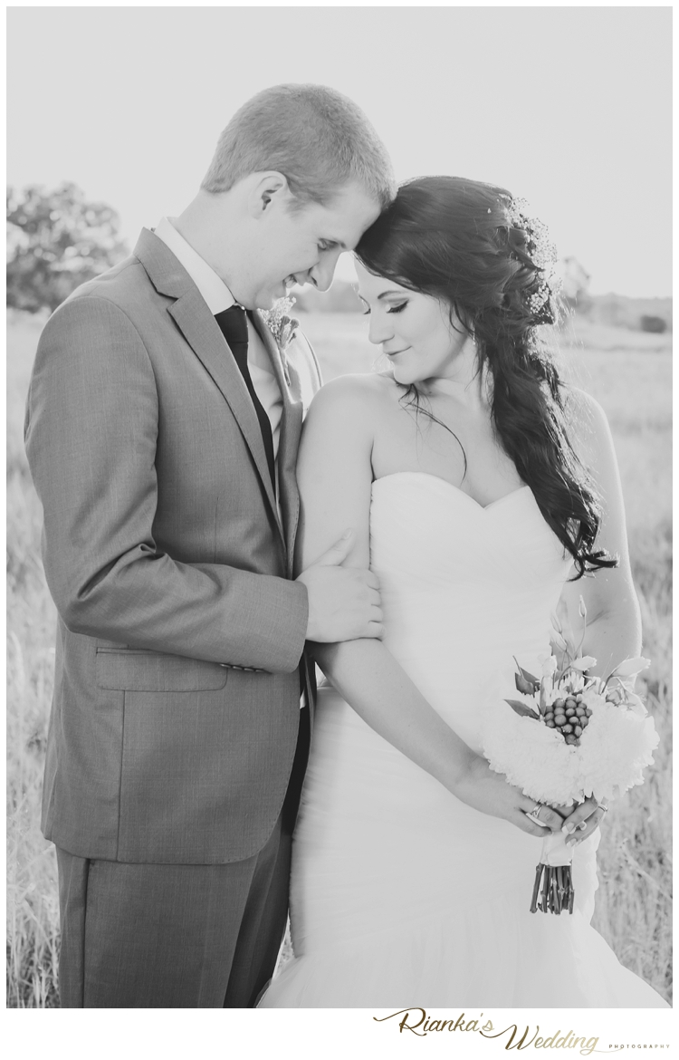 lavandou_wedding_kent_and_jade_riankas_wedding_photography_pretoria_gauteng00075