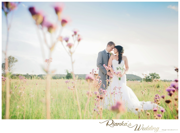 lavandou_wedding_kent_and_jade_riankas_wedding_photography_pretoria_gauteng00076