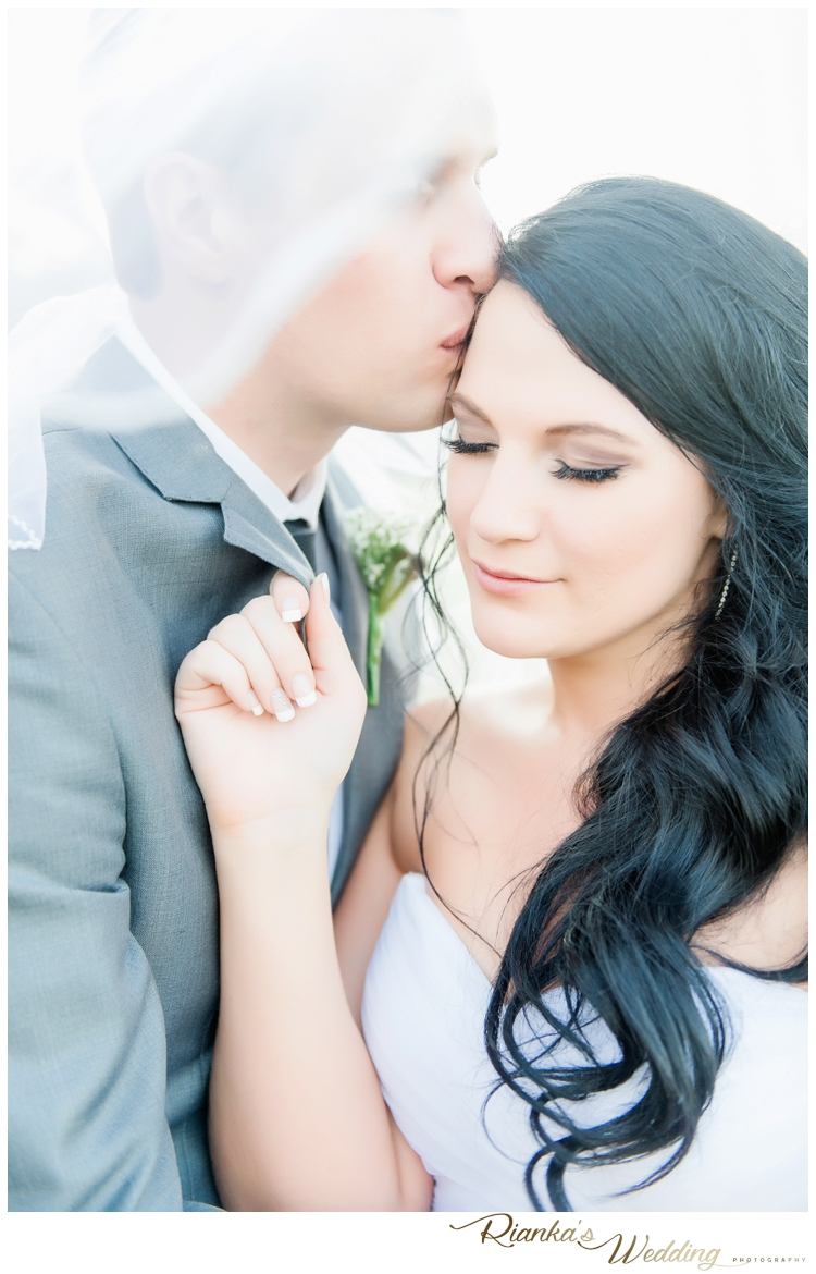 lavandou_wedding_kent_and_jade_riankas_wedding_photography_pretoria_gauteng00077