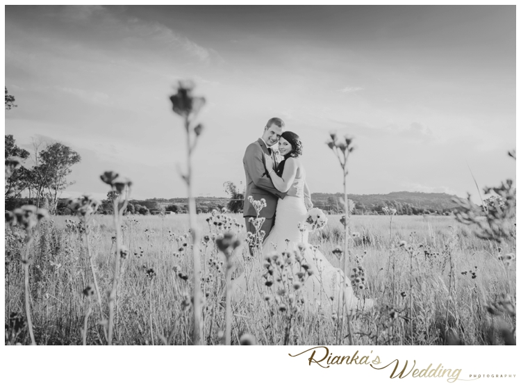 lavandou_wedding_kent_and_jade_riankas_wedding_photography_pretoria_gauteng00078