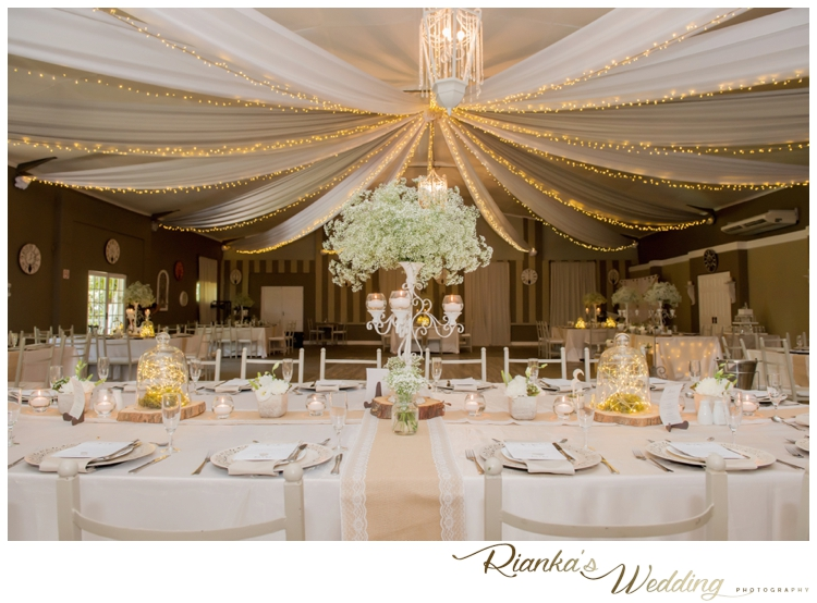 lavandou_wedding_kent_and_jade_riankas_wedding_photography_pretoria_gauteng00080