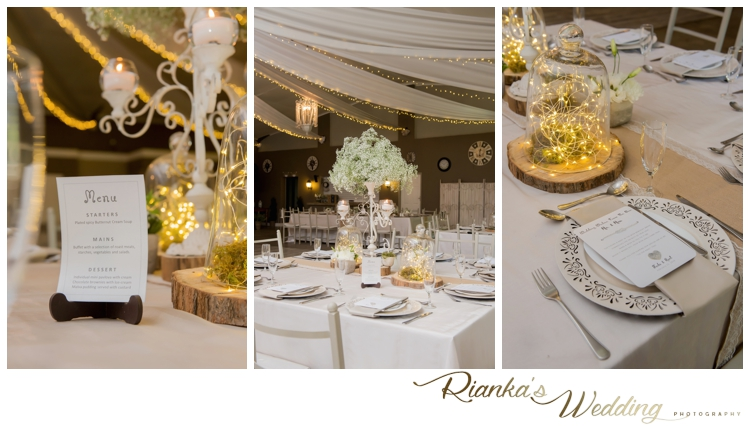 lavandou_wedding_kent_and_jade_riankas_wedding_photography_pretoria_gauteng00081