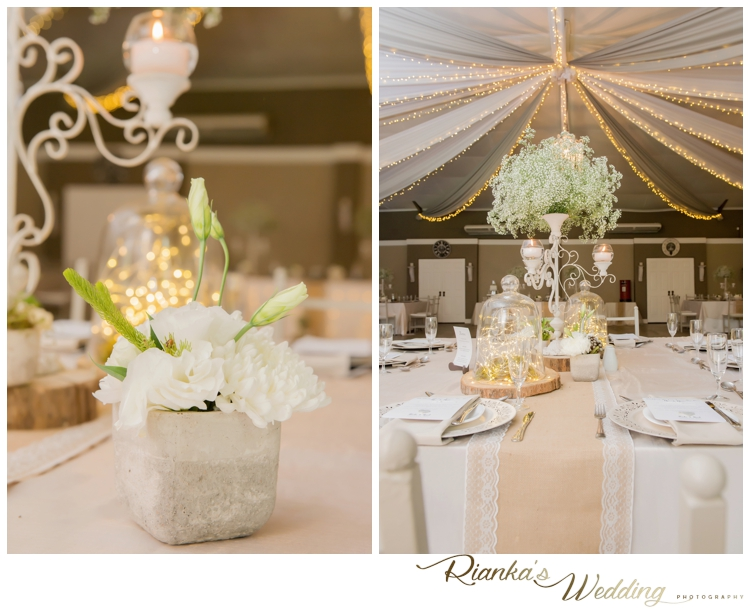 lavandou_wedding_kent_and_jade_riankas_wedding_photography_pretoria_gauteng00082