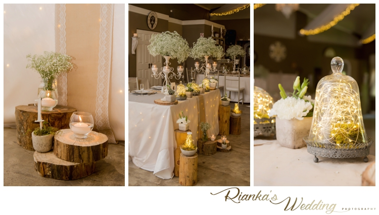 lavandou_wedding_kent_and_jade_riankas_wedding_photography_pretoria_gauteng00085