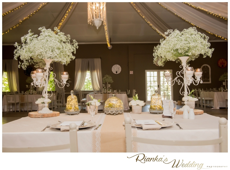 lavandou_wedding_kent_and_jade_riankas_wedding_photography_pretoria_gauteng00086