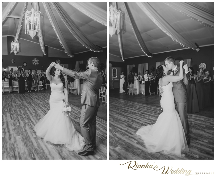 lavandou_wedding_kent_and_jade_riankas_wedding_photography_pretoria_gauteng00087