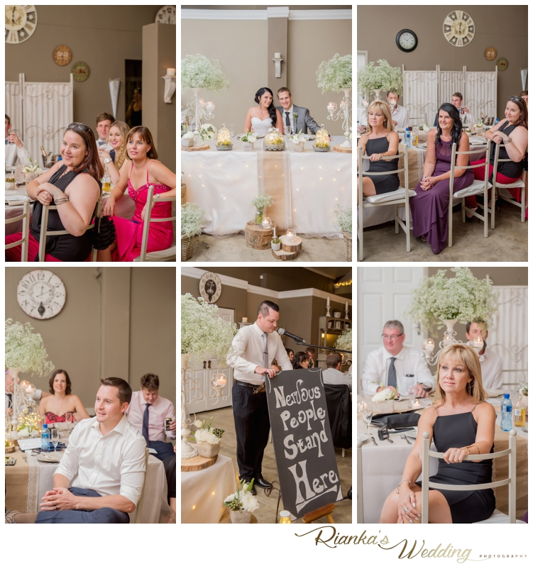 lavandou_wedding_kent_and_jade_riankas_wedding_photography_pretoria_gauteng00088