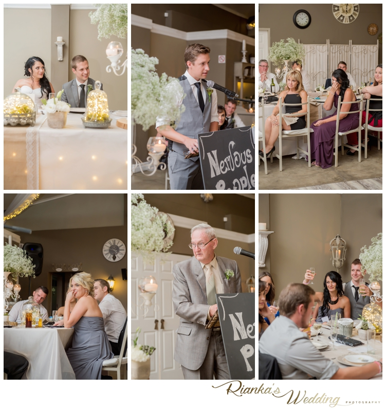 lavandou_wedding_kent_and_jade_riankas_wedding_photography_pretoria_gauteng00090