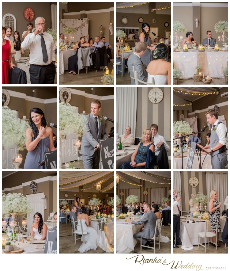 lavandou_wedding_kent_and_jade_riankas_wedding_photography_pretoria_gauteng00091