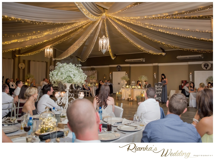 lavandou_wedding_kent_and_jade_riankas_wedding_photography_pretoria_gauteng00092