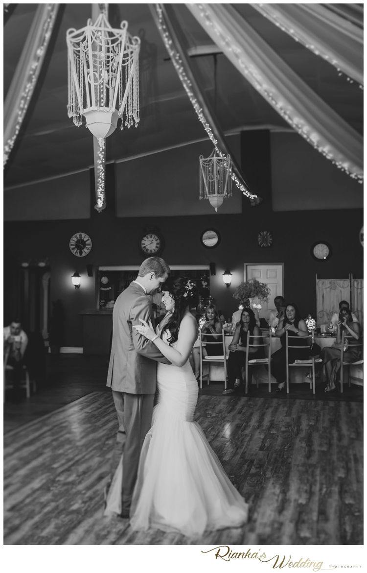 lavandou_wedding_kent_and_jade_riankas_wedding_photography_pretoria_gauteng00095