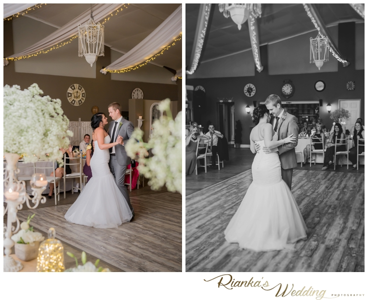 lavandou_wedding_kent_and_jade_riankas_wedding_photography_pretoria_gauteng00096