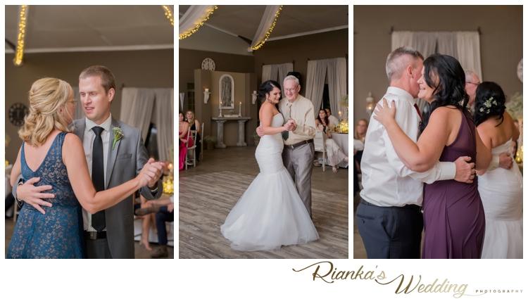 lavandou_wedding_kent_and_jade_riankas_wedding_photography_pretoria_gauteng00097