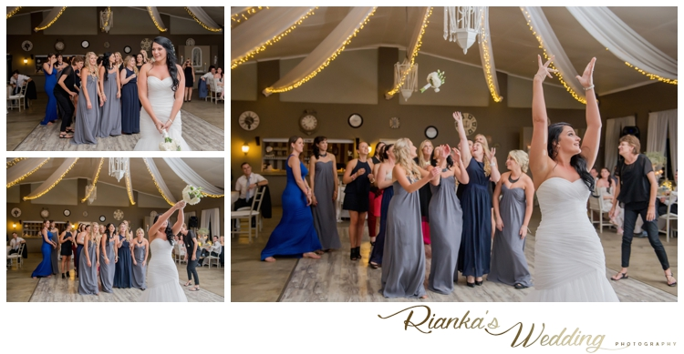 lavandou_wedding_kent_and_jade_riankas_wedding_photography_pretoria_gauteng00098
