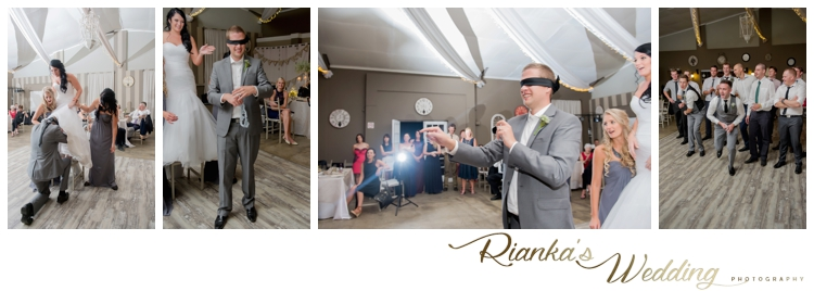 lavandou_wedding_kent_and_jade_riankas_wedding_photography_pretoria_gauteng00099