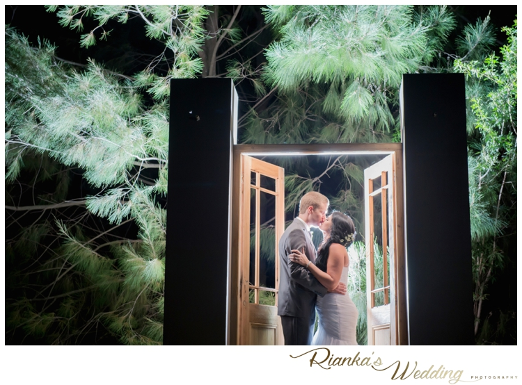 lavandou_wedding_kent_and_jade_riankas_wedding_photography_pretoria_gauteng00100