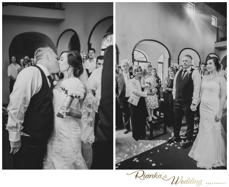 riankas wedding photography moon and sixpence wedding craig and bianca00064