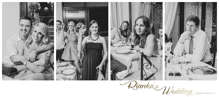 riankas wedding photography moon and sixpence wedding craig and bianca00098