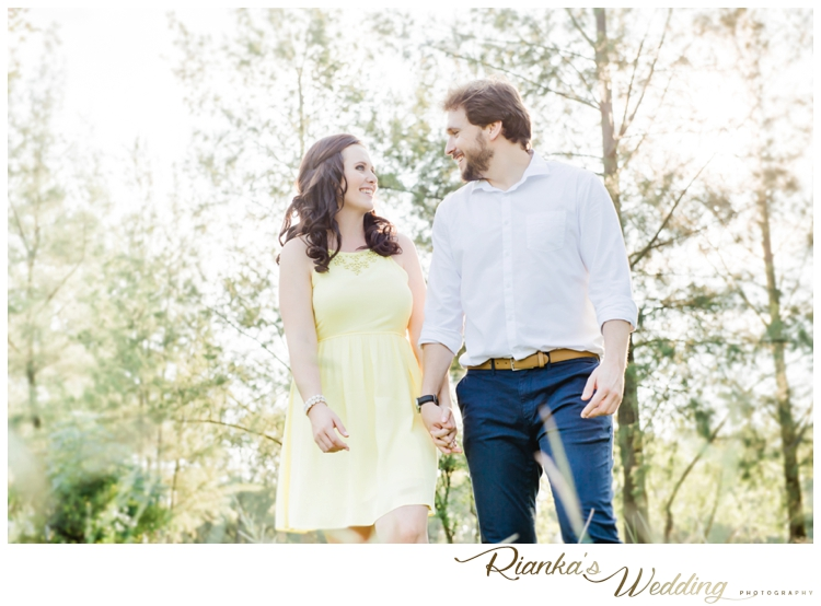 toadbury_hall_engagement_shoot_robyn_ian_riankas_weddings01