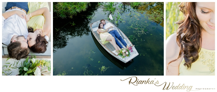 toadbury_hall_engagement_shoot_robyn_ian_riankas_weddings02